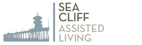 Sea Cliff Assisted Living
